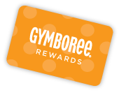 gymboree_rewards