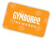 gymboree_rewards
