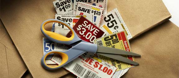 L360_SR_April_1_coupons