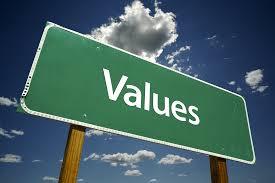 L360_SR_April_1_values