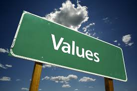 L360_SR_April_1_values