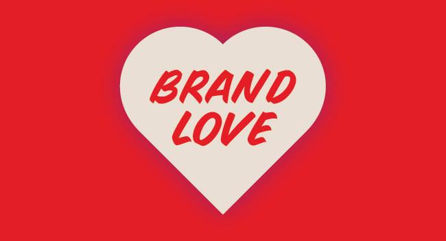 brand_love