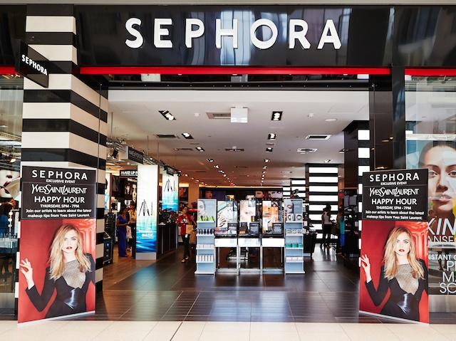 sephora_happy_hour