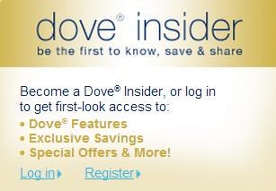Dove_Insider_3