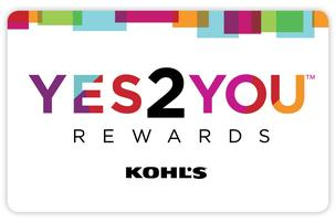 yes_2_you_kohls
