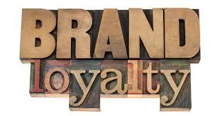 brand_loyalty-1