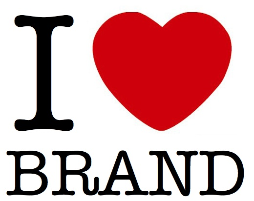 love_brand