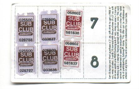 sub_club
