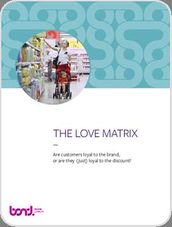 Love_Matrix_Cover