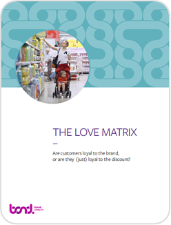Love_Matrix_Cover