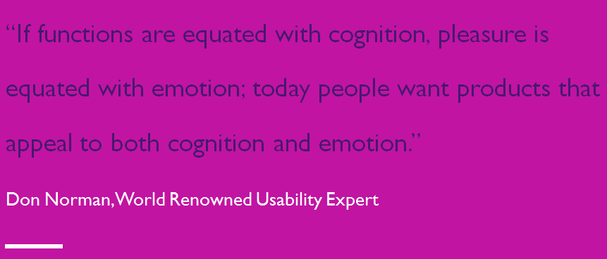 UX_and_Loyalty_Q1