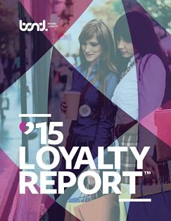 2015LoyaltyReport_opt