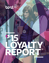 2015LoyaltyReport_opt