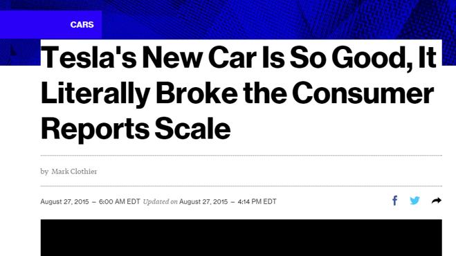 Broke_the_Scale_Tesla