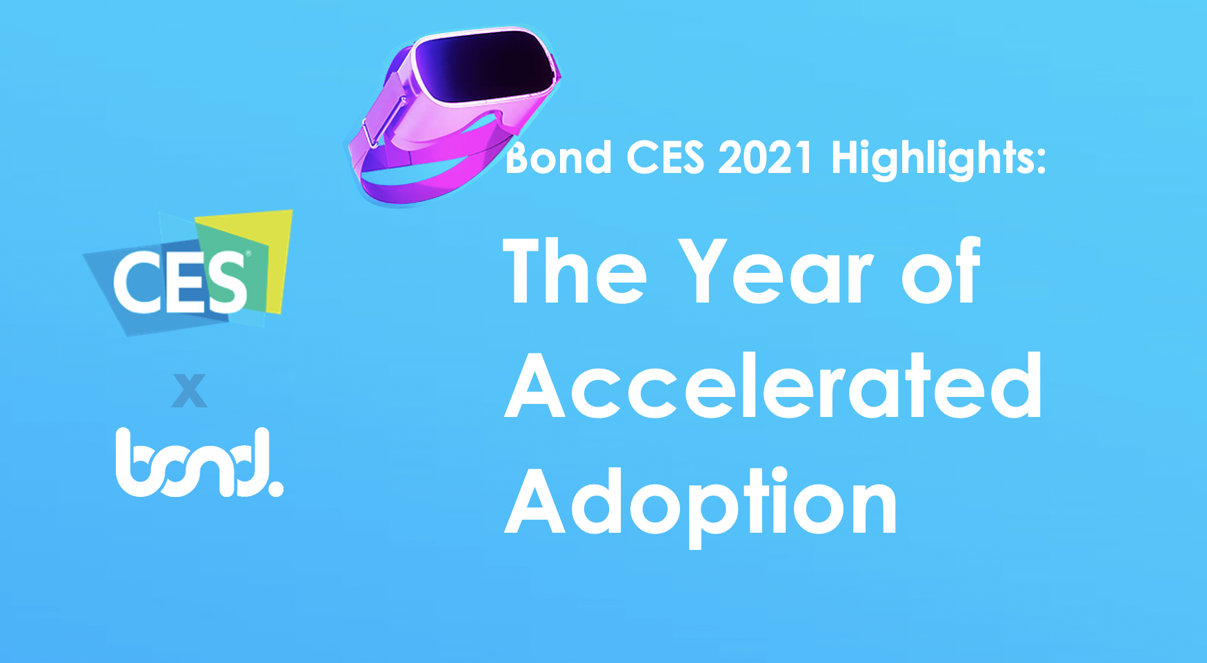 CES blog Adoption-2