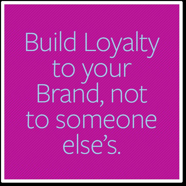 Coalition_Loyalty