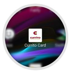 Currito