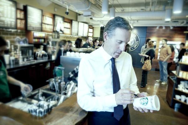 HS_Starbucks_CX