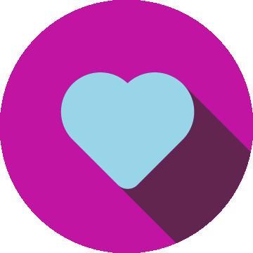 Heart_RGB