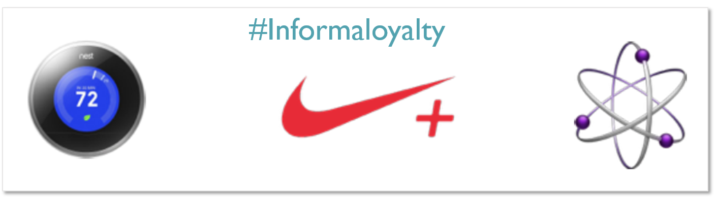 Informaloyalty_Brands