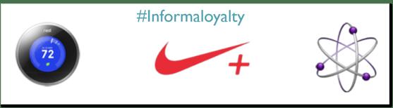 Informaloyalty_Brands