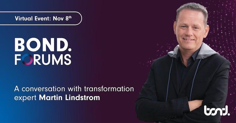 Lindstrom Bond.Forums email