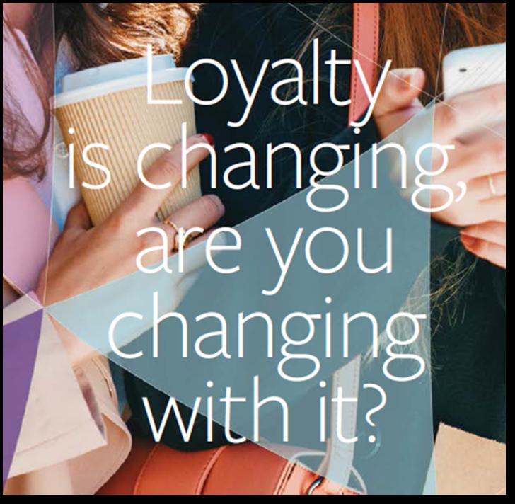 Loyalty_Is_Changing_Plenti