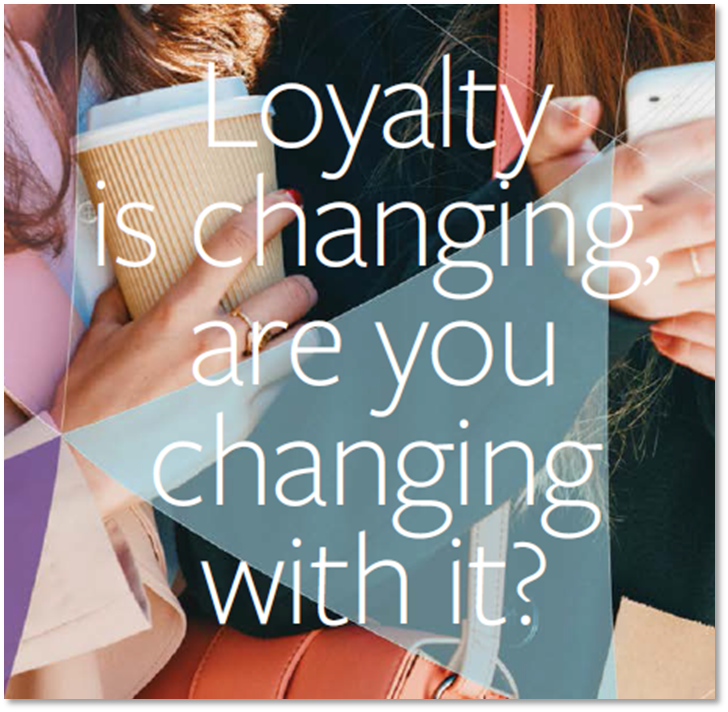 Loyalty_Is_Changing_Plenti