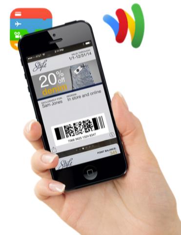 Mobile_Wallet_1