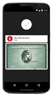 Mobile_Wallet_2