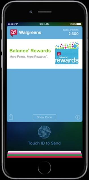 Mobile_Wallet_3