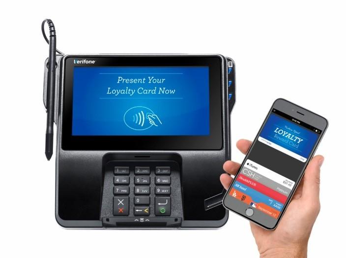 Mobile_Wallet_4