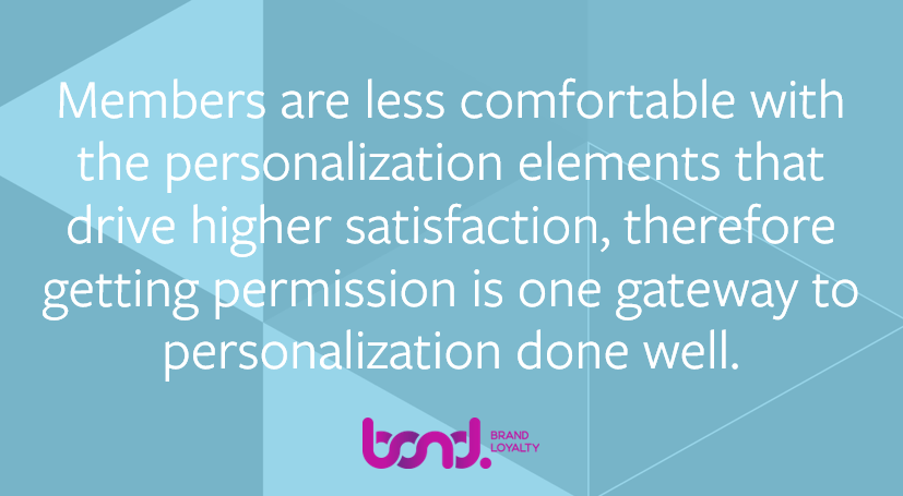 Personalization_Permission.png