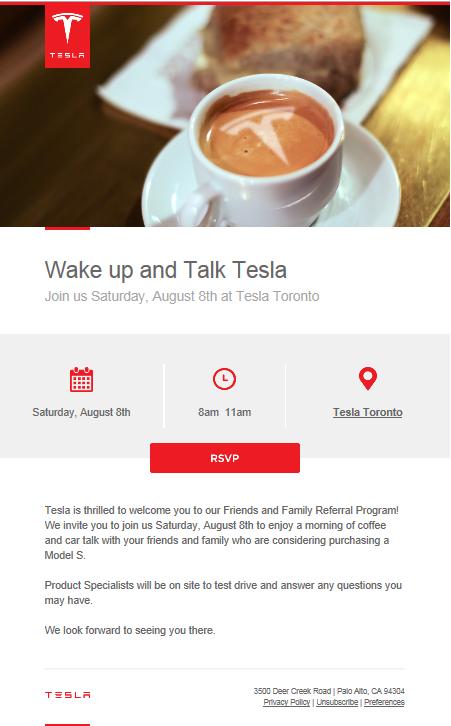 Tesla_Email