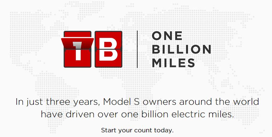 Tesla_One_Billion