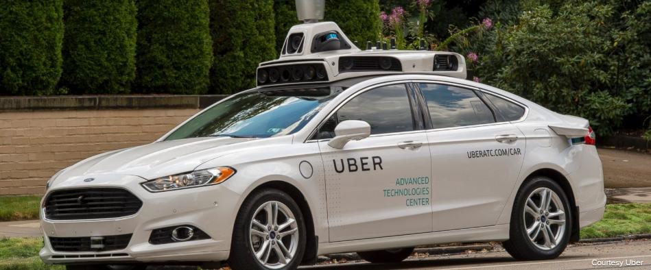 Uber_Blog_Pittsburgh.png