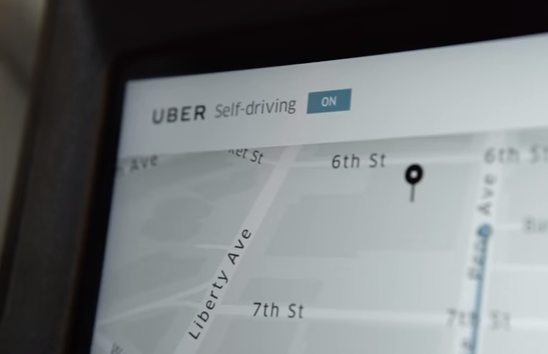 Uber_Blog_Pittsburgh_2.png