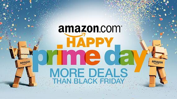 amazon-prime-day-deals-best-970-80