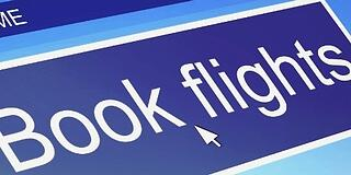 book_flights_blog-652779-edited.jpg