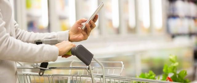 mobile bond grocery.jpg