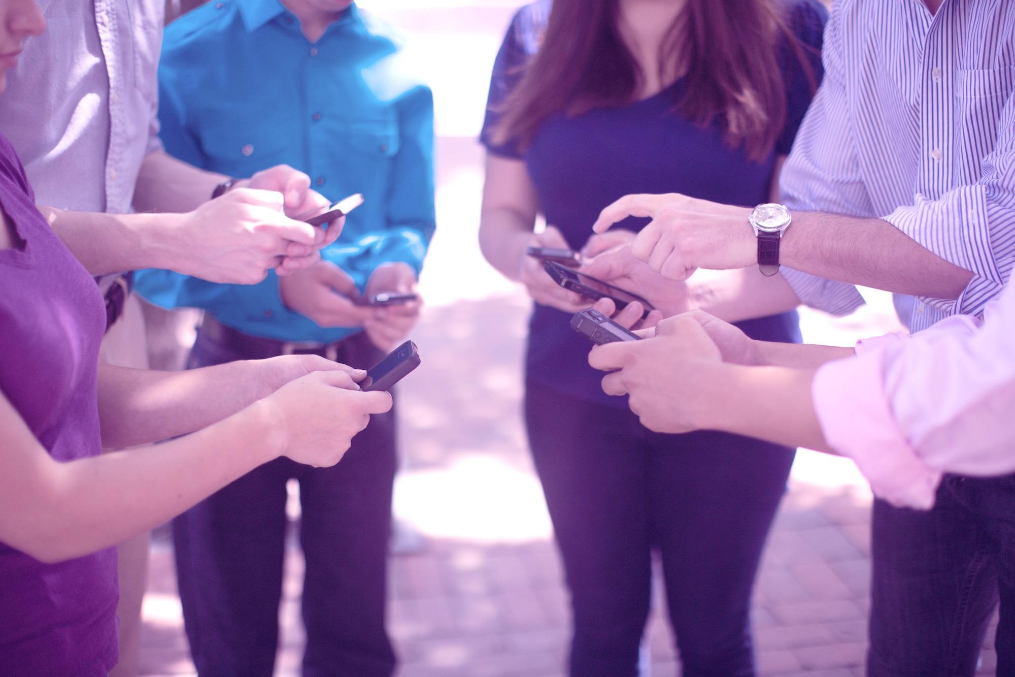mobile_blog_1