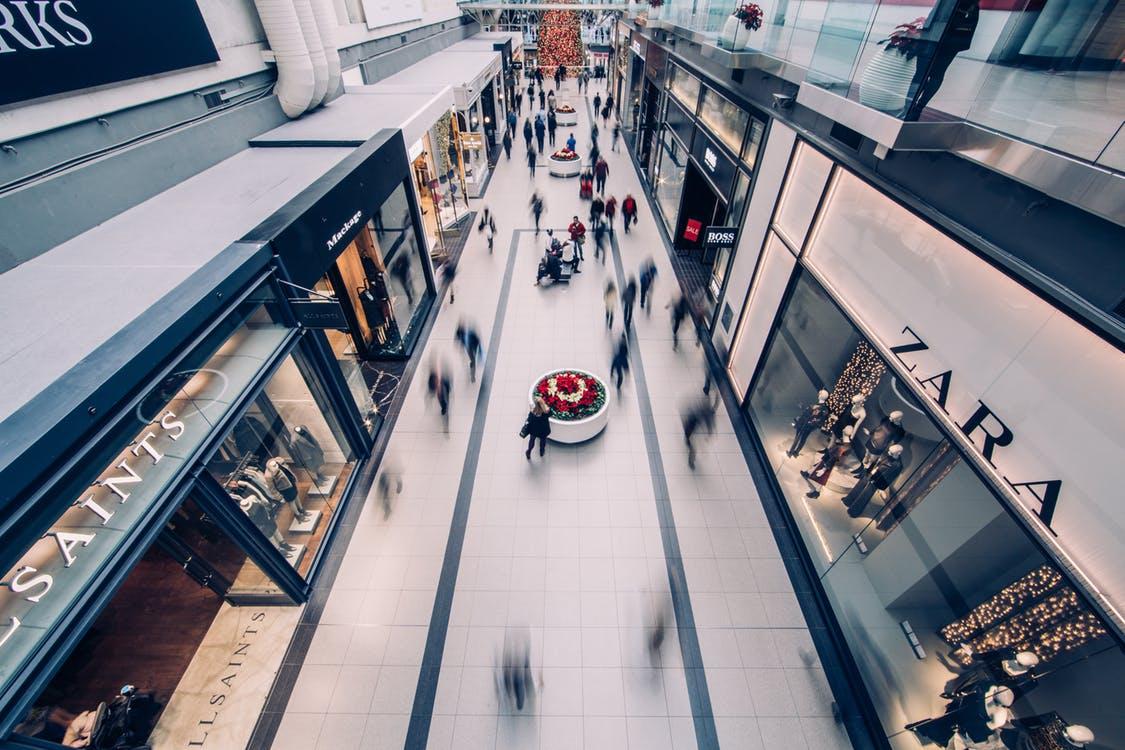 shopping mall.jpeg