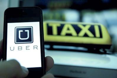 uber_blog_3