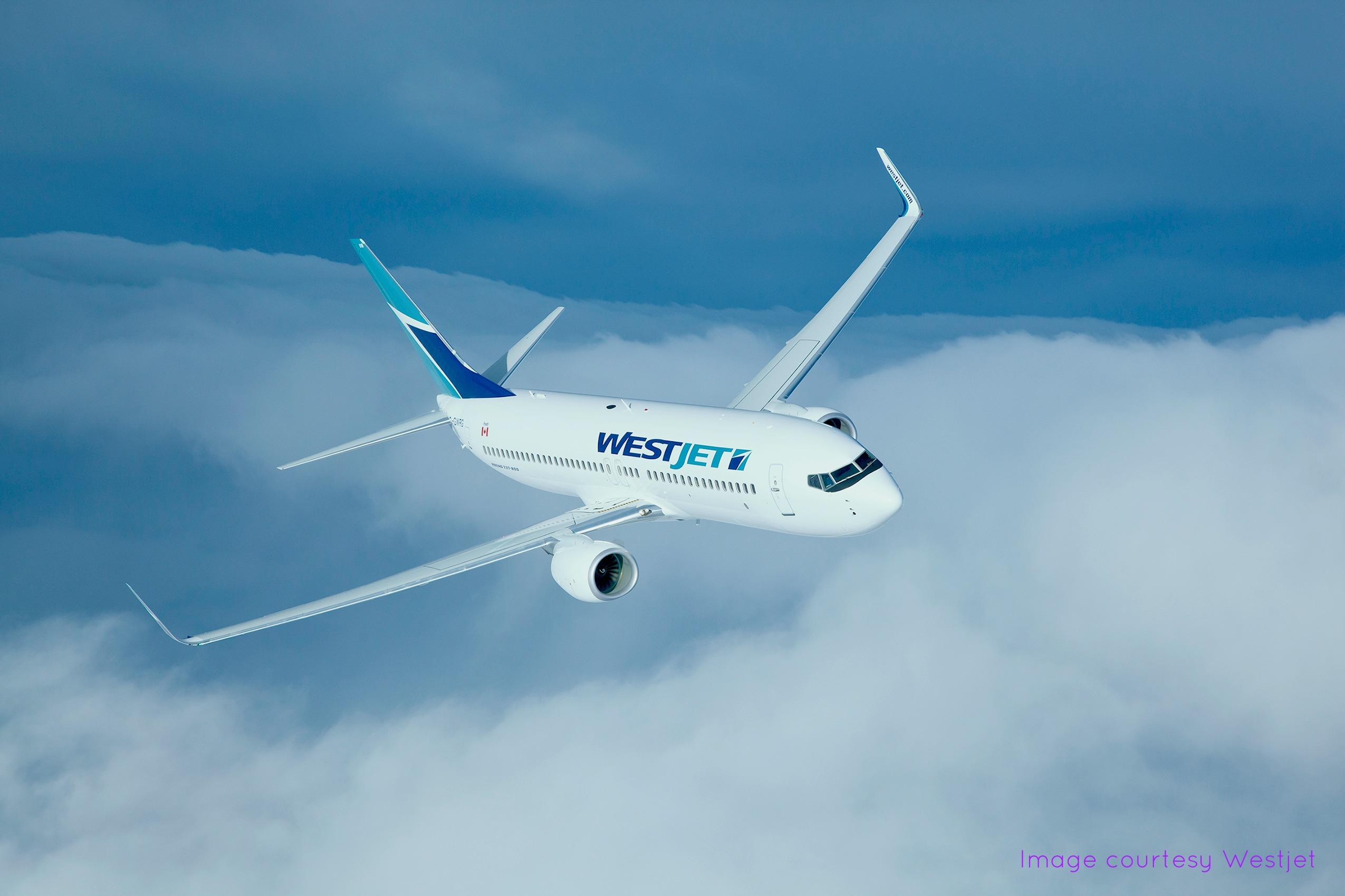 westjet-boeing-737-nextgen-2