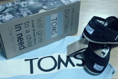 toms_blog